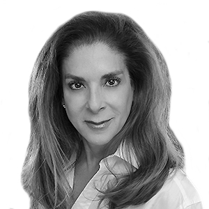 Photo of Carolina Echarte, MBA from Brown Harris Stevens | Zilbert