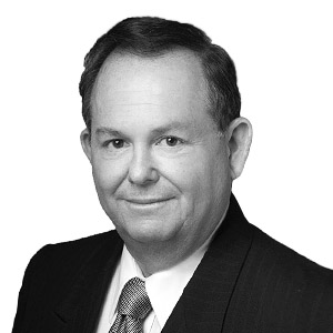 Photo of Richard S. Green, PA from Brown Harris Stevens | Zilbert