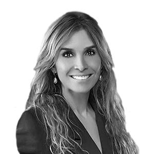 Photo of Claudia Hersman from Brown Harris Stevens | Zilbert