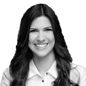 Photo of Dezurey Garcia from Brown Harris Stevens | Zilbert