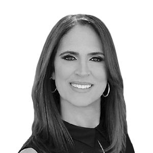 Photo of Cristina Lujan from Brown Harris Stevens | Zilbert