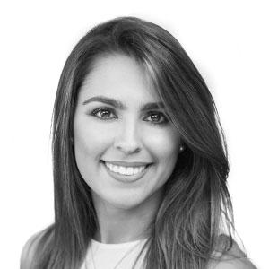 Photo of Demi Lee Ruiz from Brown Harris Stevens | Zilbert