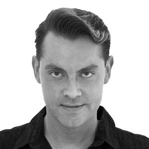 Photo of Zachary Robert Ronca from Brown Harris Stevens | Zilbert