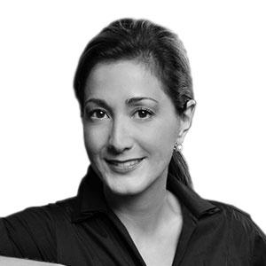 Photo of Laura Buccellati PA MBA from Brown Harris Stevens | Zilbert