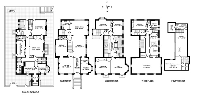 Lina's Lookbook: The Mansion on My Corner on townhouse elevations, townhouse blueprints, townhouse home plans with basement, townhouse community, townhouse plans for narrow lots, 2 car garage duplex plans, townhouse layout, townhouse renderings, townhouse drawings, townhouse rentals, townhouse construction, townhouse deck plans, townhouse luxury interior, garage apartment plans, townhouse design, townhouse master plan,