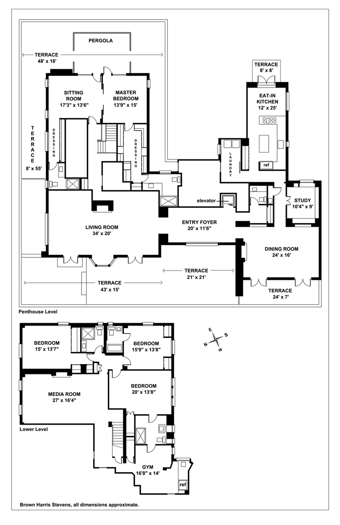 1000 images about plan on pinterest visual for 1020 fifth avenue 8th floor