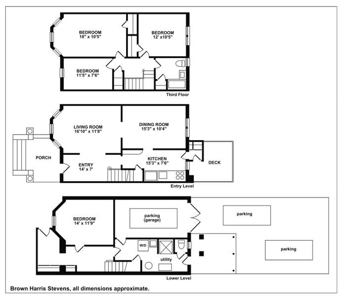 354 86th street house bay ridge fort hamilton brooklyn for Living room 86th street brooklyn ny