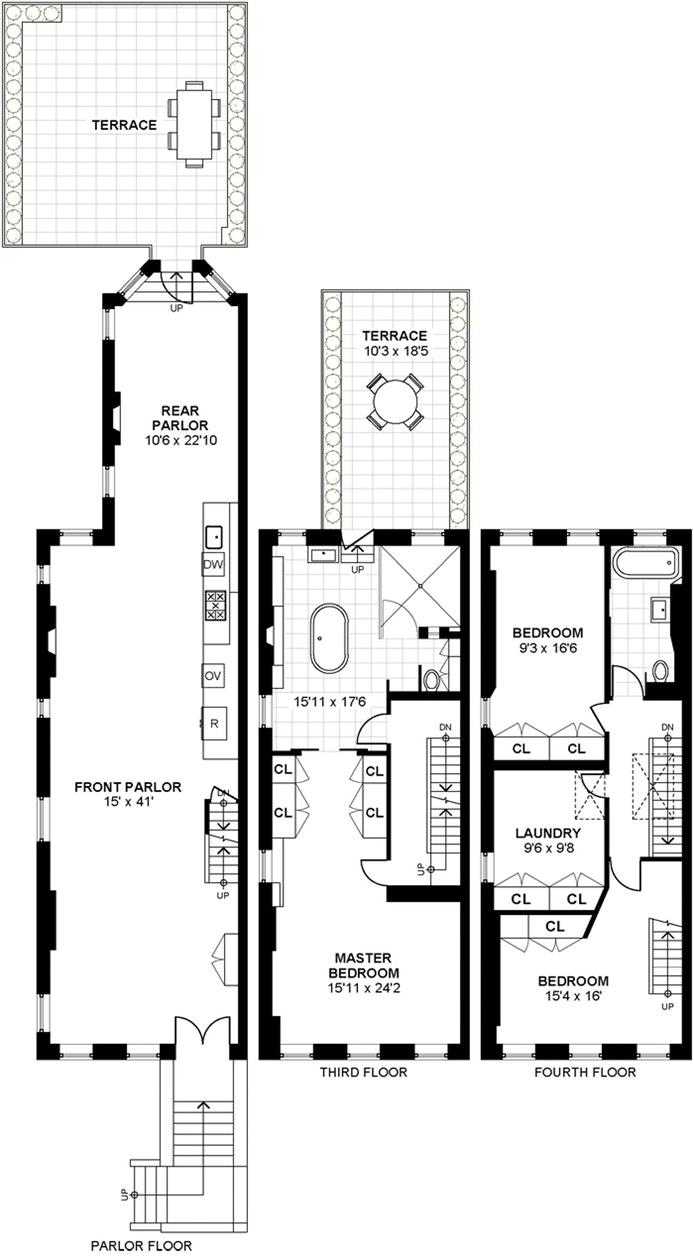 144 underhill ave brooklyn ny 11238 apartable for 10 grand army plaza 2nd floor brooklyn ny 11238