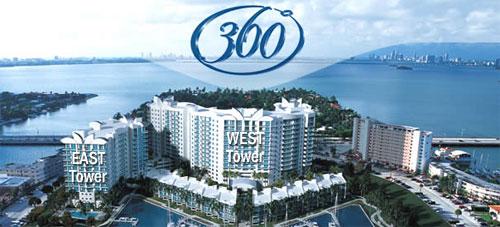 360 Condo West Condo Photo