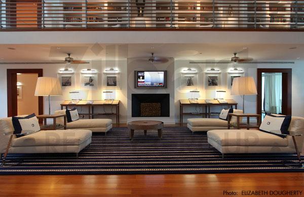 Grovenor House Condo Photo