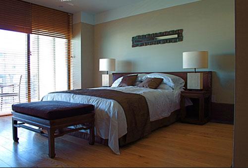 MEi Condominium Condo Photo