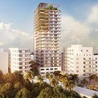 Fasano Hotel + Residences at Shore Club