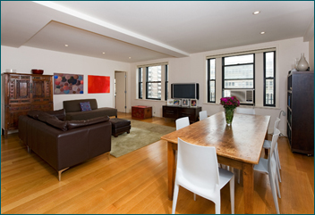 150 West 95th ST.