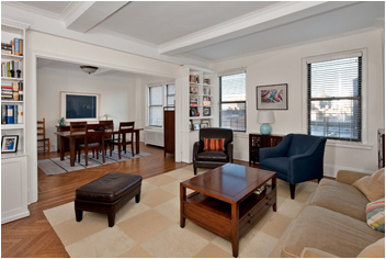305 West 86th ST.