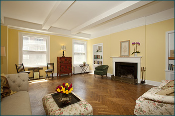 155 East 72nd ST.