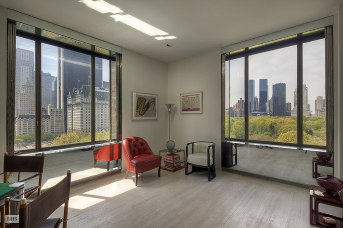 Additional photo for property listing at 810 FIFTH AVENUE  New York, Nova York,10021 Estados Unidos
