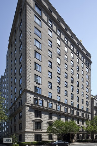 Additional photo for property listing at 810 FIFTH AVENUE  New York, 紐約州,10021 美國