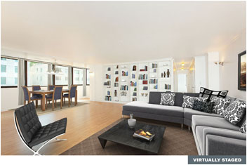 112 West 56th ST.