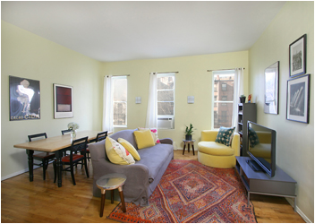 Fort Greene Photo 0 - TERRAHOLDINGS-3689260