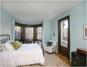 Fort Greene Photo 1 - TERRAHOLDINGS-3689260