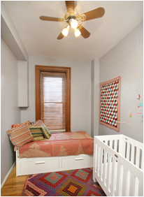 Fort Greene Photo 3 - TERRAHOLDINGS-3689260
