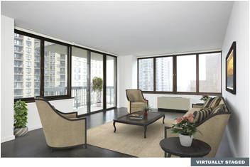 422 East 72nd ST.