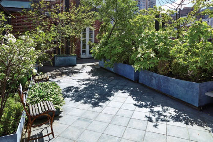 Additional photo for property listing at 447 EAST 57TH STREET  New York, New York,10022 États-Unis