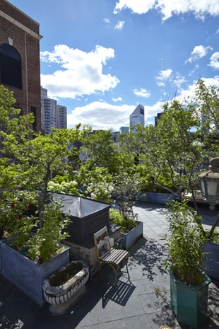 Additional photo for property listing at 447 EAST 57TH STREET  New York, New York,10022 Stati Uniti