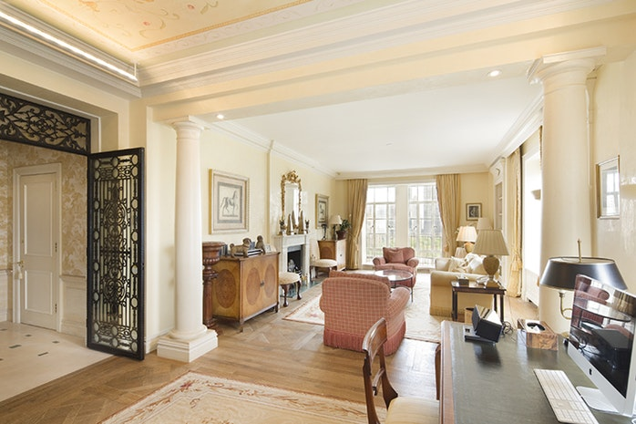 795 Fifth Avenue, Upper East Side, NYC, $22,500,000, Web #: 10146629