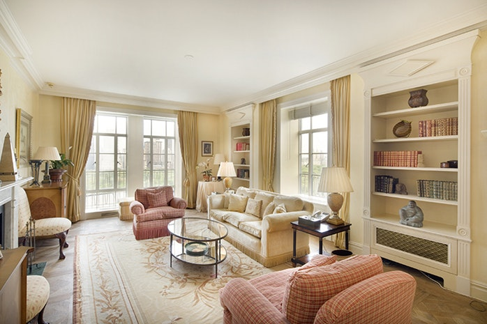 Additional photo for property listing at 795 FIFTH AVENUE  New York, New York,10065 Stati Uniti