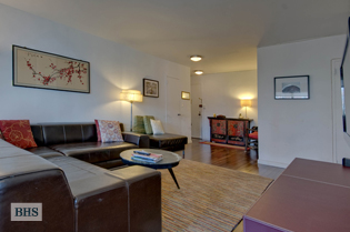 Spacious 2 Bedroom in Fort Greene