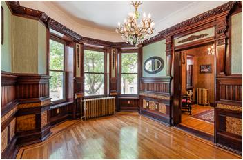 230 Ovington Avenue - Bay Ridge, New York