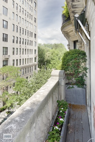 Additional photo for property listing at 7 East 88th Street  New York, New York,10128 États-Unis