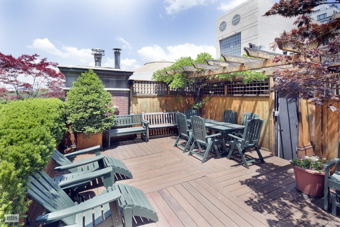 Additional photo for property listing at 7 EAST 88TH STREET  New York, 뉴욕,10128 미국