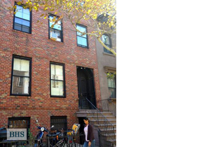 HUGE and  LIGHT Carroll Gardens 1 BR
