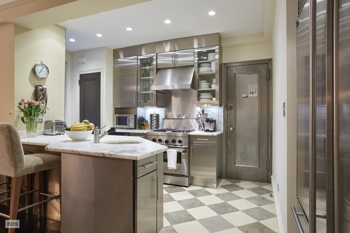 Additional photo for property listing at 65 CENTRAL PARK WEST  New York, 뉴욕,10023 미국