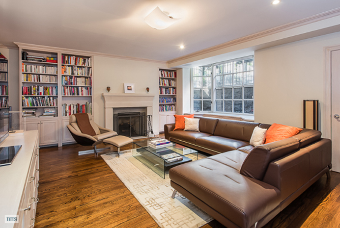 Additional photo for property listing at 687 GREENWICH STREET  New York, New York,10014 États-Unis