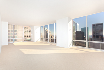 Olympic Tower, 641 Fifth Avenue, 37D - Midtown, New York