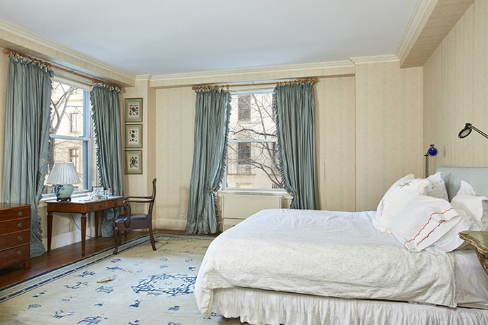 Additional photo for property listing at 1120 FIFTH AVENUE  New York, New York,10128 États-Unis