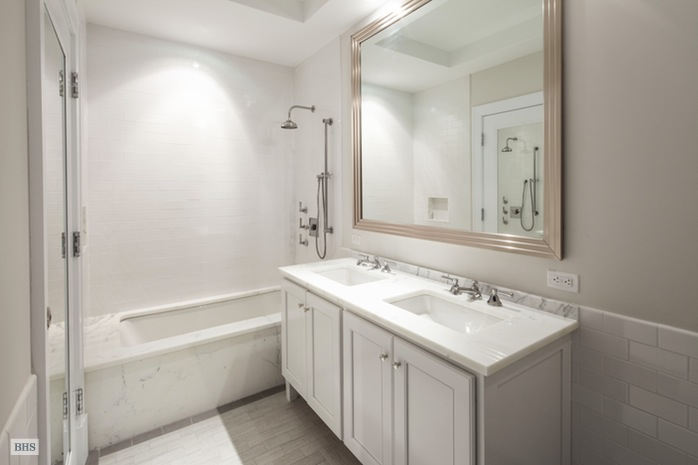 Additional photo for property listing at 138 PIERREPONT STREET 4C  Brooklyn, Nueva York,11201 Estados Unidos