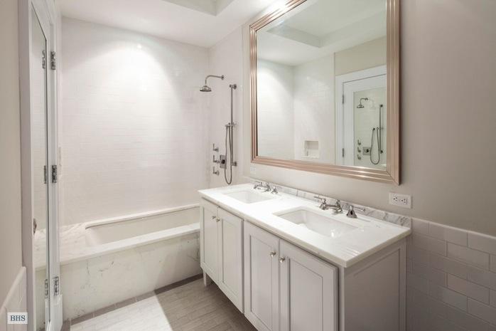 Additional photo for property listing at 138 PIERREPONT STREET 3B  Brooklyn, Nueva York,11201 Estados Unidos