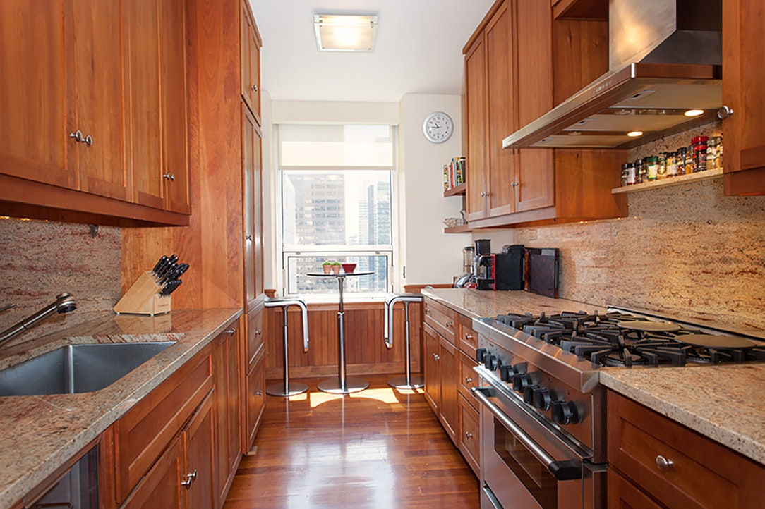 Additional photo for property listing at 15 WEST 53RD STREET  New York, Νεα Υορκη,10019 Ηνωμενεσ Πολιτειεσ