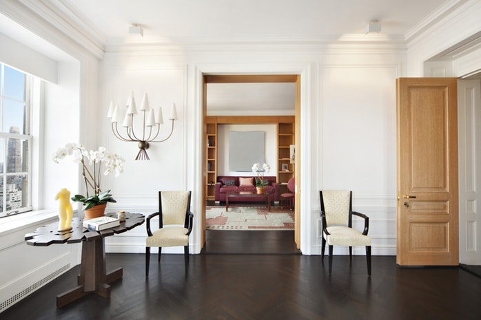 Additional photo for property listing at 795 FIFTH AVENUE  New York, 紐約州,10065 美國