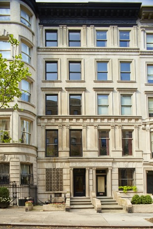 Additional photo for property listing at 20 EAST 95TH STREET  New York, Νεα Υορκη,10128 Ηνωμενεσ Πολιτειεσ
