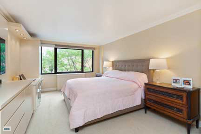 10 West 66th Street, Upper West Side, NYC, $1,575,000, Web #: 13202086