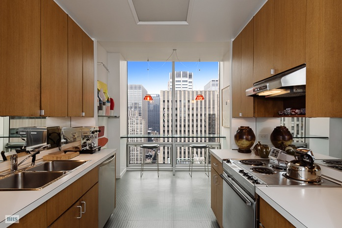 Additional photo for property listing at 641 FIFTH AVENUE  New York, Nueva York,10022 Estados Unidos