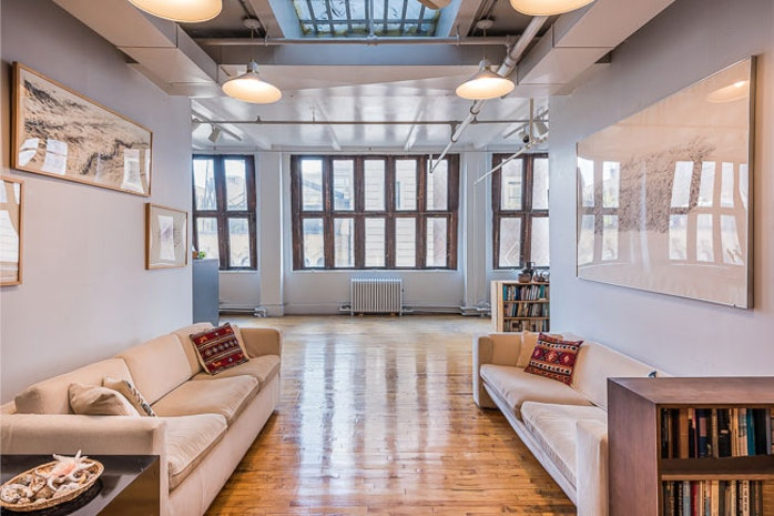 Additional photo for property listing at 49 WEST 24TH STREET  New York, New York,10010 Vereinigte Staaten