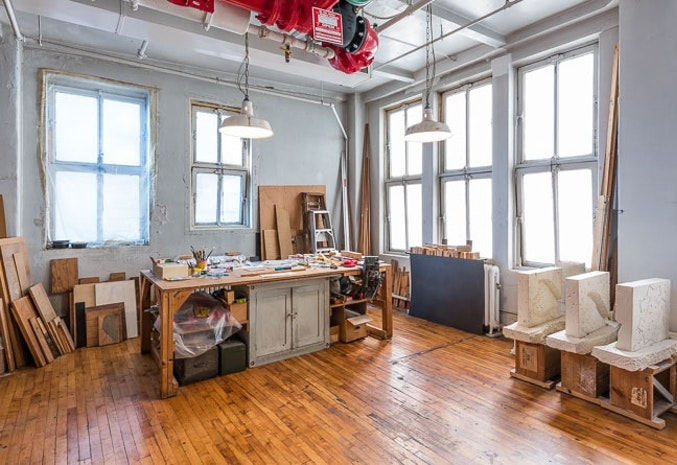 Additional photo for property listing at 49 WEST 24TH STREET  New York, New York,10010 États-Unis
