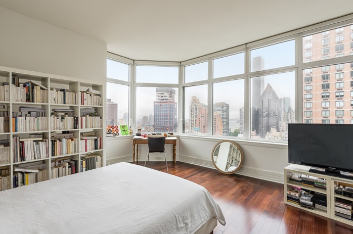 Additional photo for property listing at 300 EAST 55TH STREET  New York, New York,10022 Hoa Kỳ