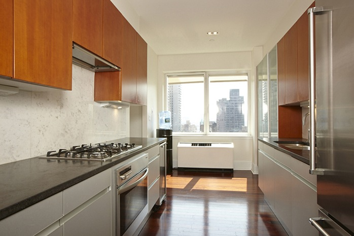 Additional photo for property listing at 300 EAST 55TH STREET  New York, New York,10022 États-Unis